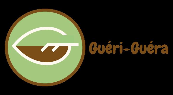 Guéri-Guéra